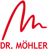 Logo-Dr-Moehler-190