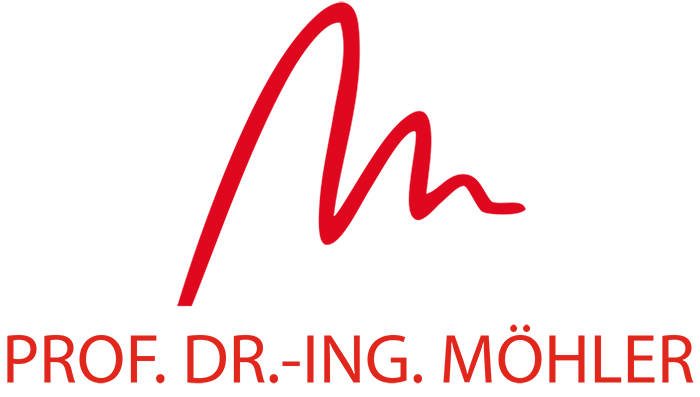Logo-ProfDr-Moehler-2020-190