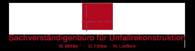 svmoehler-LOGO_dunkel_KS-2021-WEB-final@0,5x